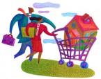 shopping for Denver homes